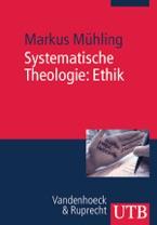 Ethik-Muhling