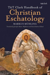 Muhling eschatology