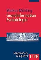 grundinformation-eschatologie-072060203